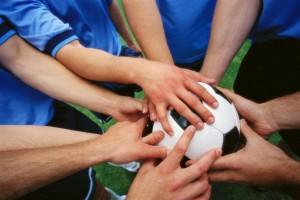 team-sport